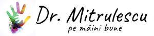 Chirurg Ortoped Doctor Mitrulescu