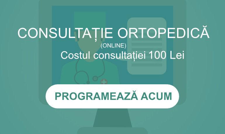 consultatie-dr-mitrulescu-online